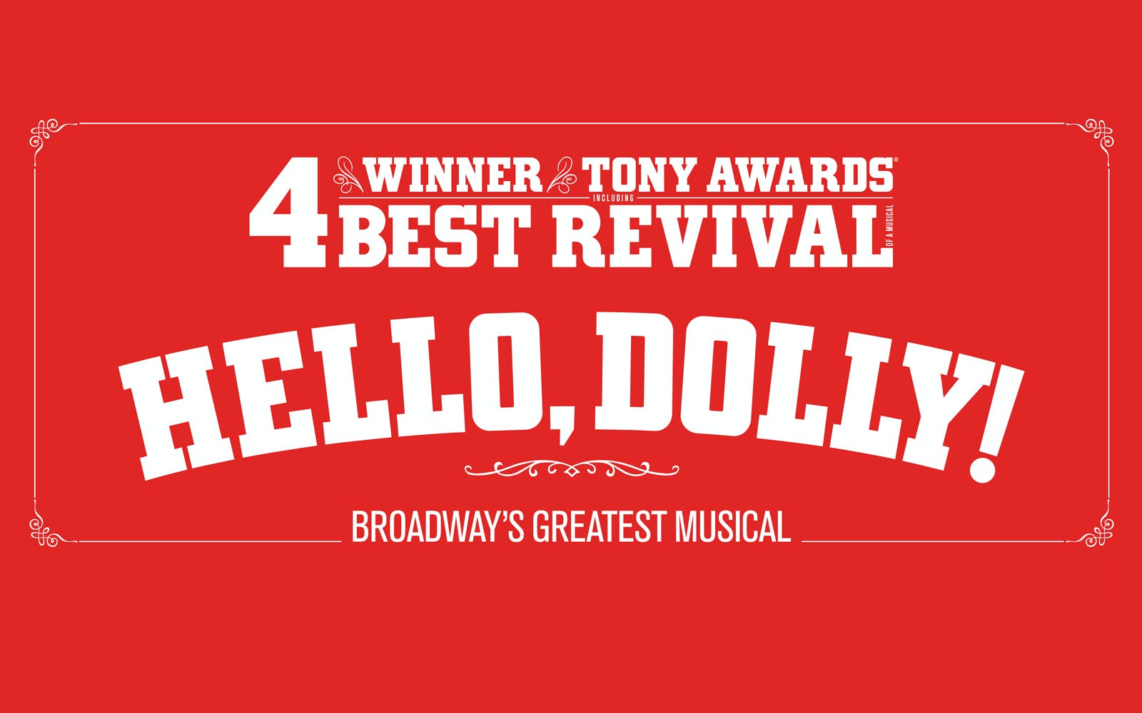 hello, dolly!-1