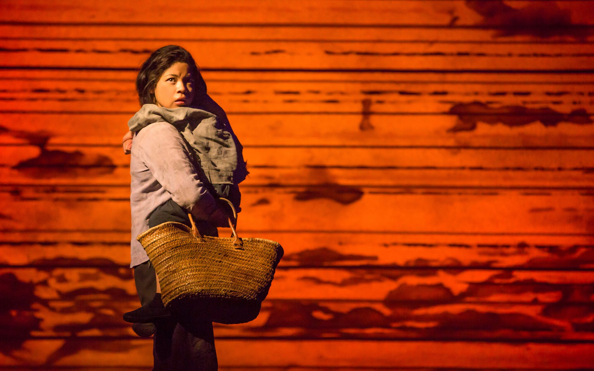 miss saigon-2