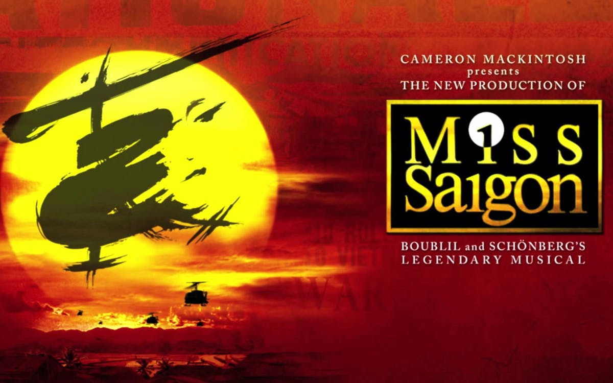 miss saigon-1