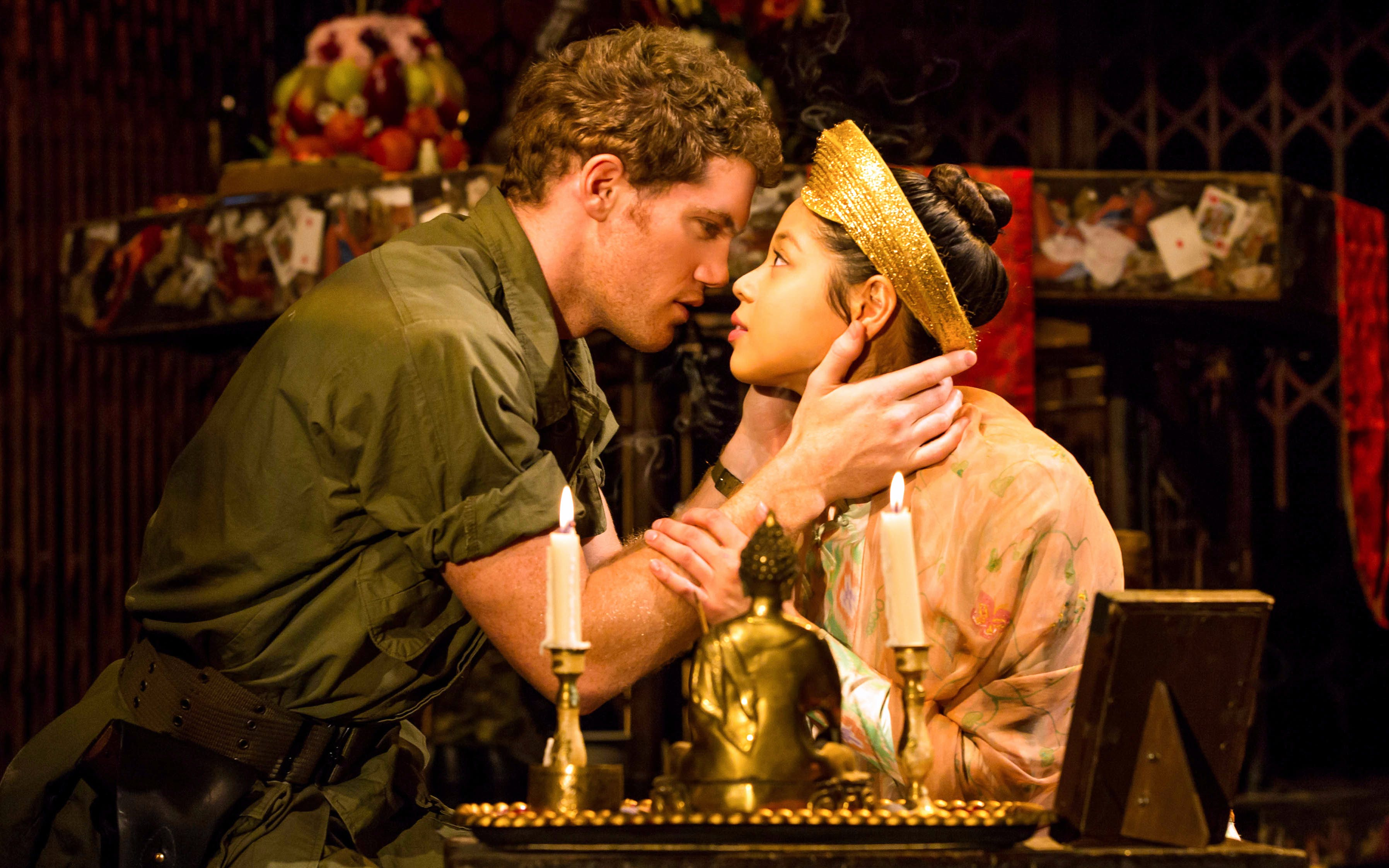 miss saigon-3