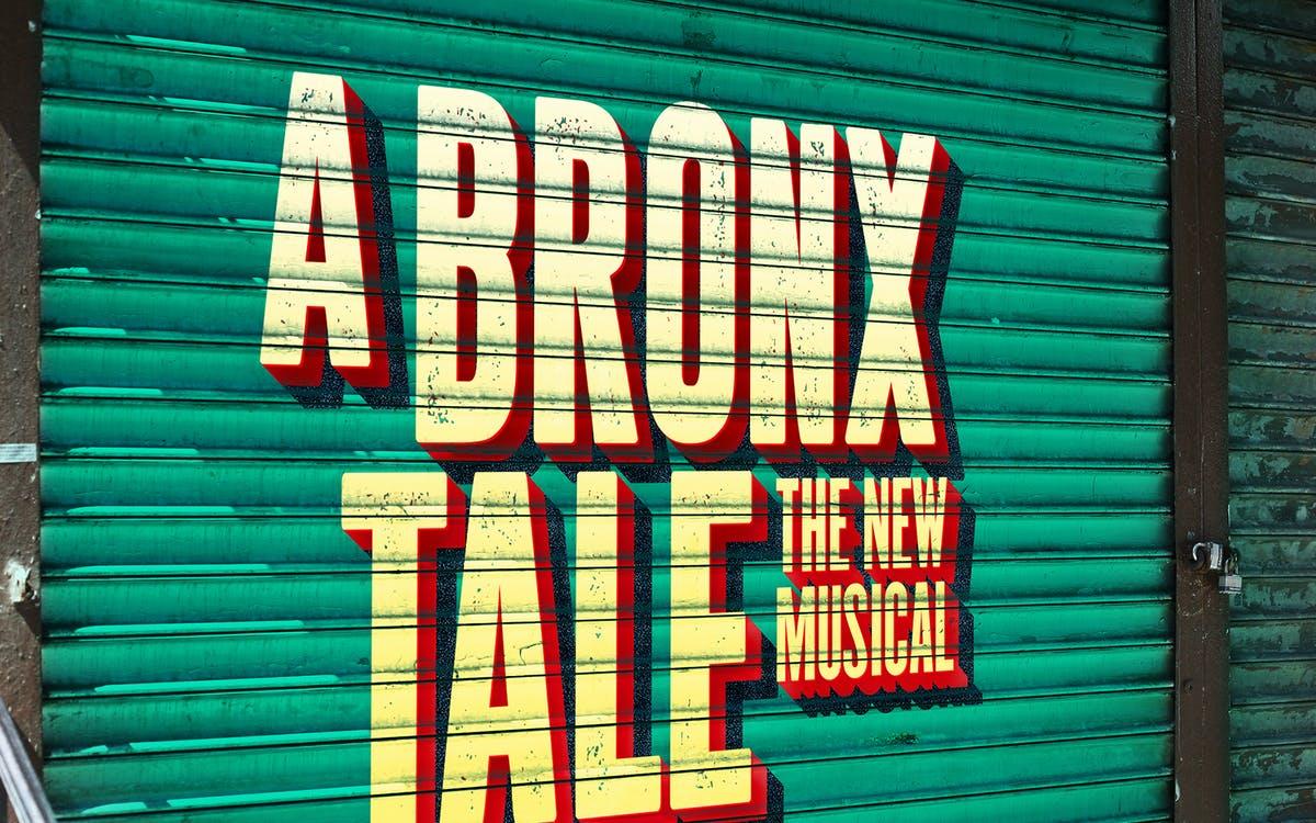 a bronx tale free download