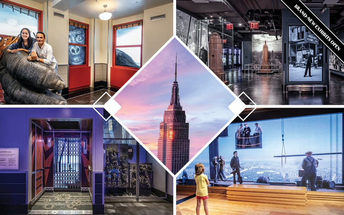 empire state building observatory tickets-1