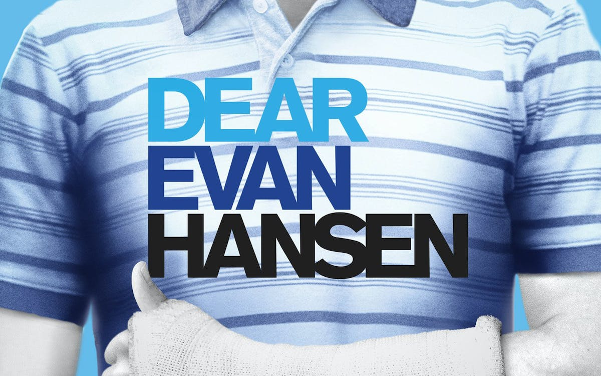 dear evan hansen-1