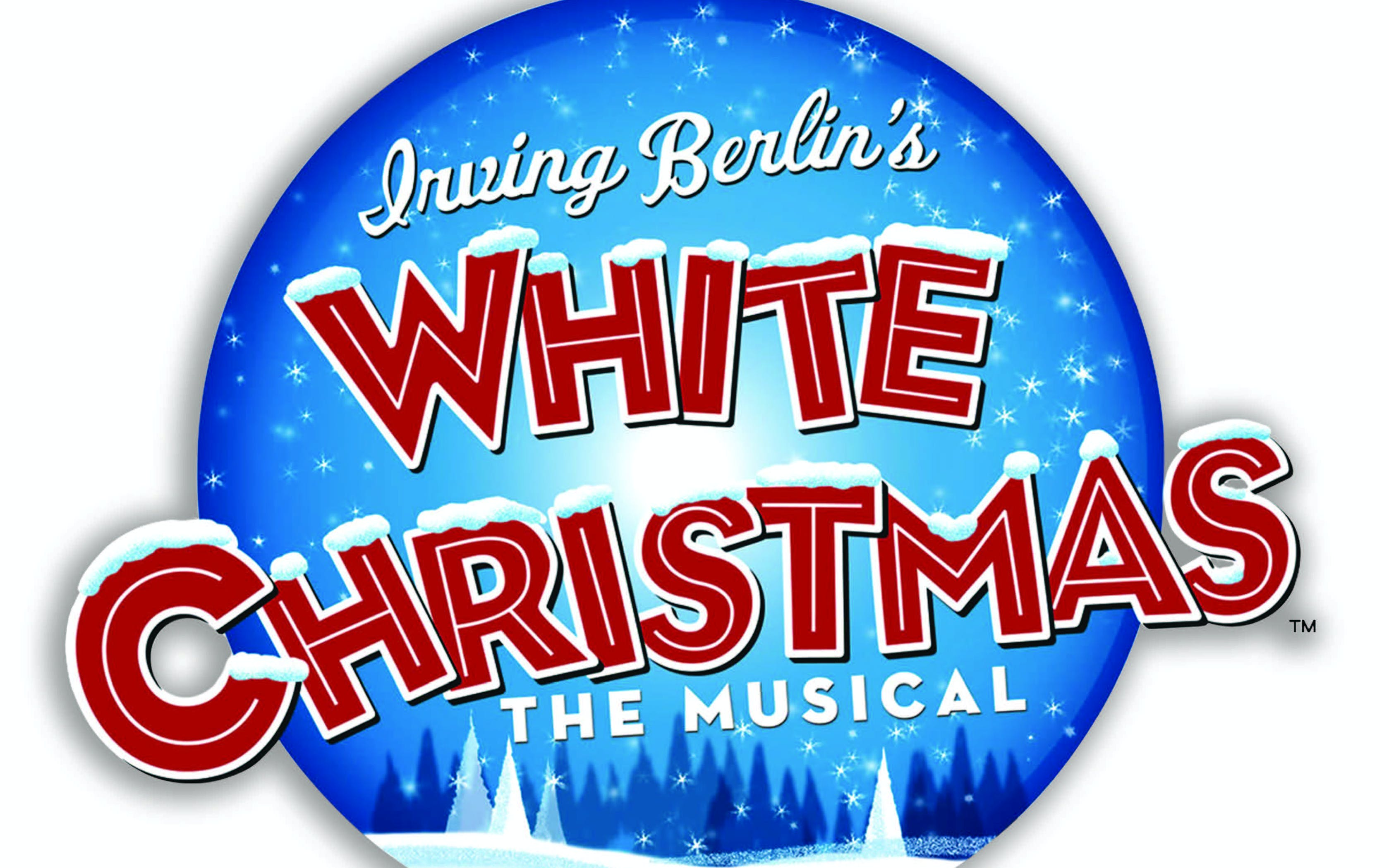 irving berlin's white christmas -3