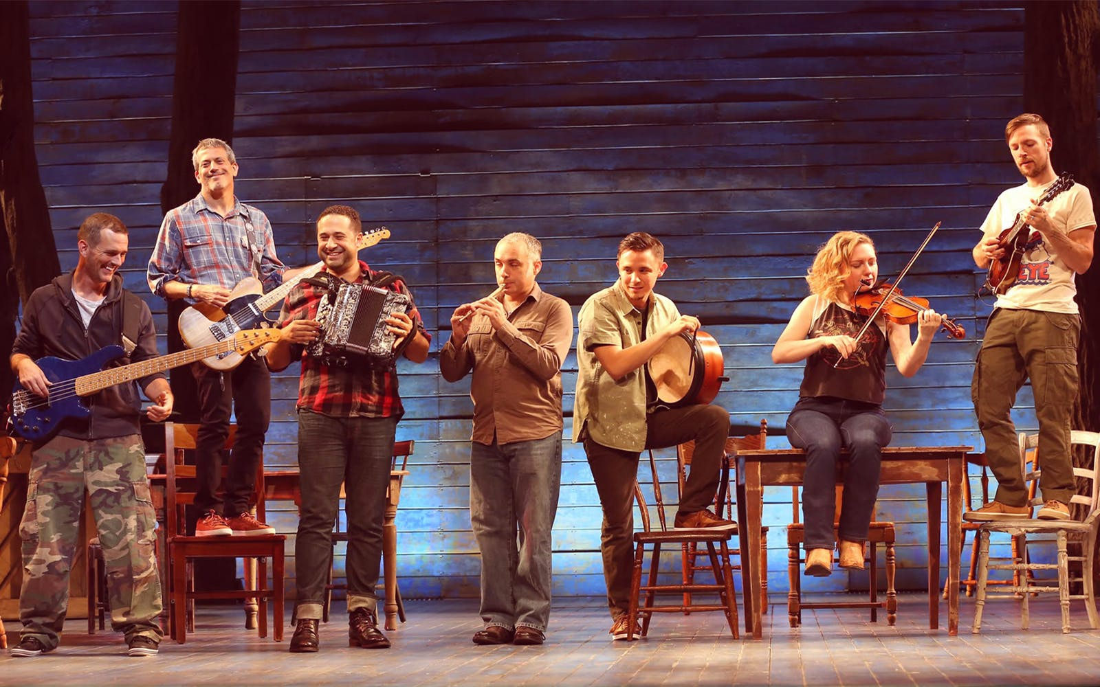 come from away: a new musical-4