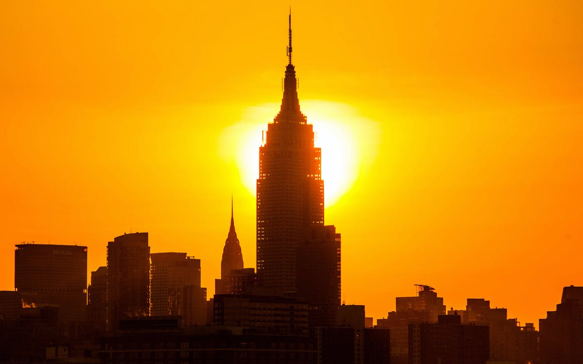 sunrise at empire state building tickets-1