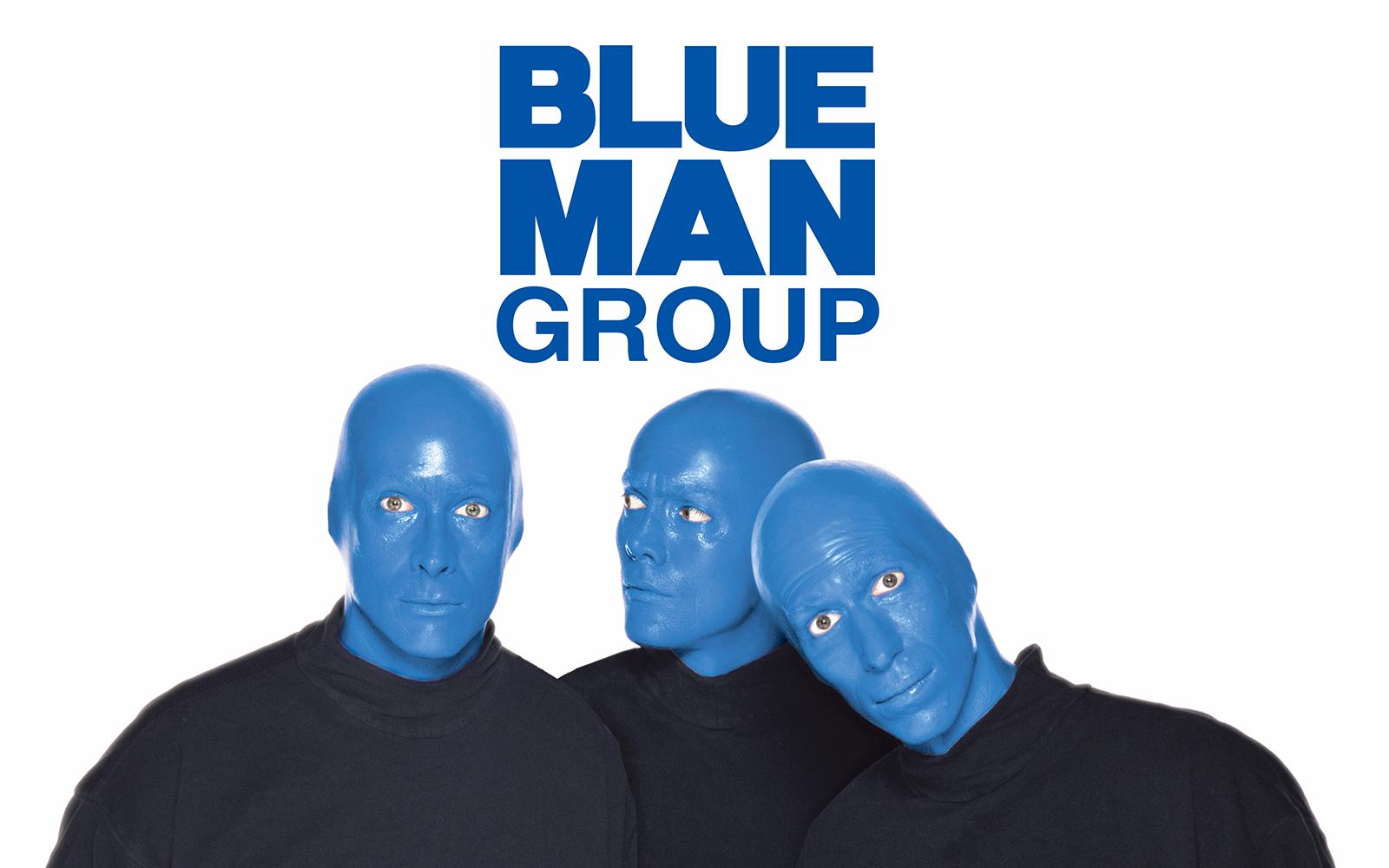 The Blue Van – I'm a Man Lyrics   Genius Lyrics