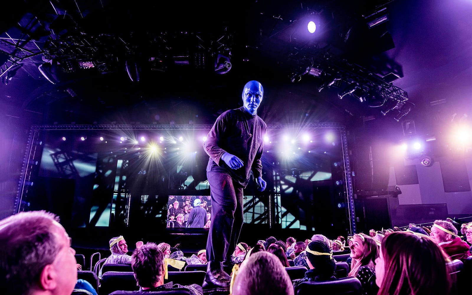 blue man group discount tickets-3