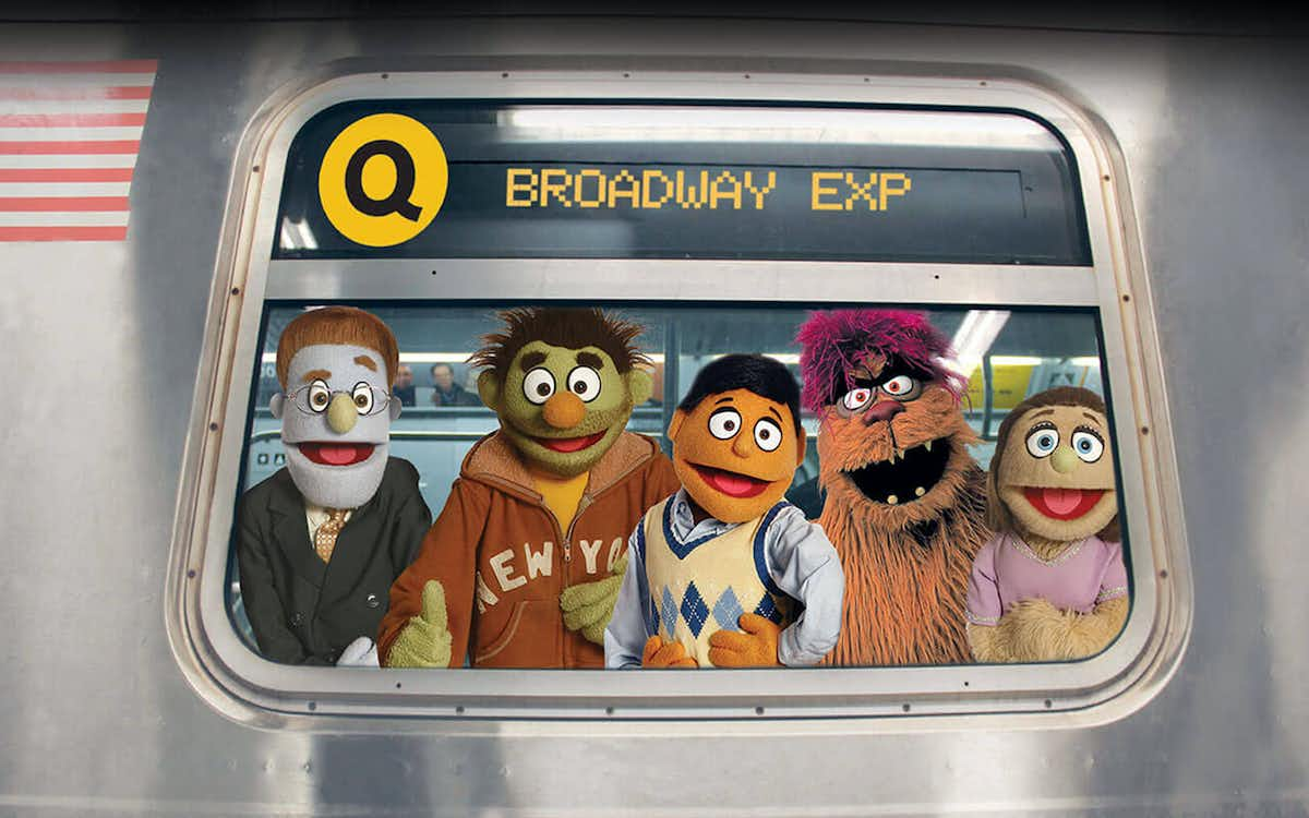 avenue q discount tickets-2