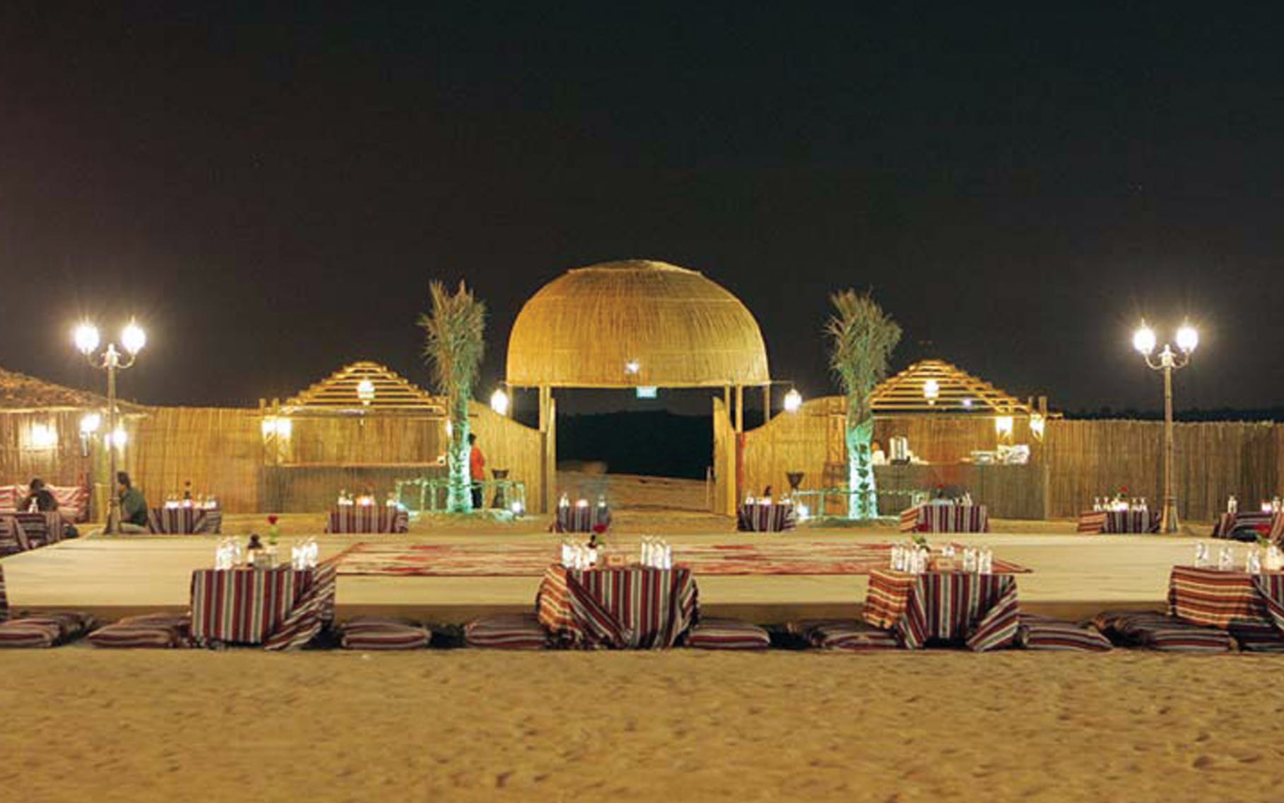 luxury-desert-safari-dubai-bedouin-camp
