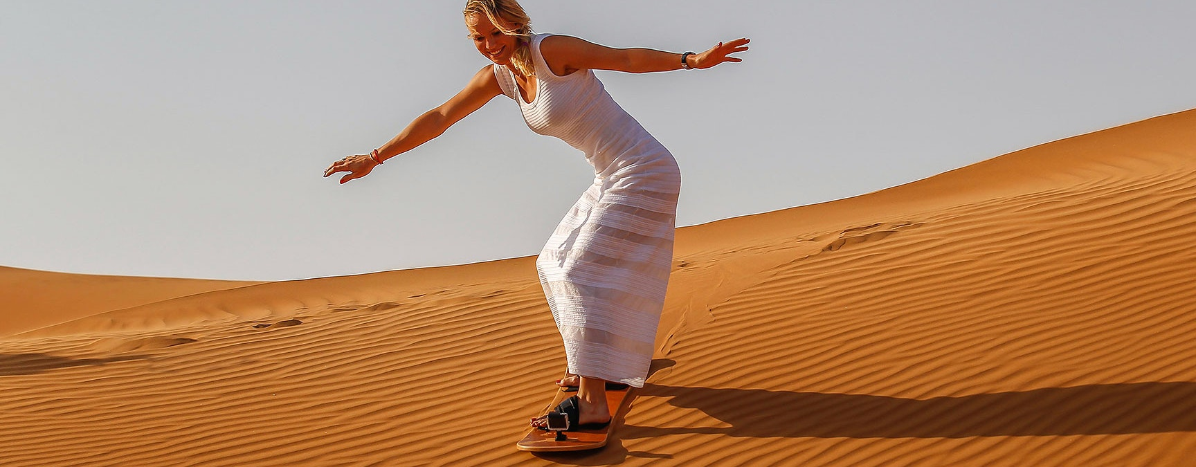 adventure desert safaris sand boarding