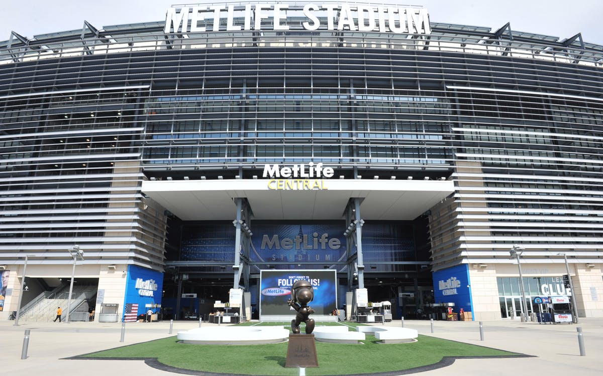 metlife stadium tour-1