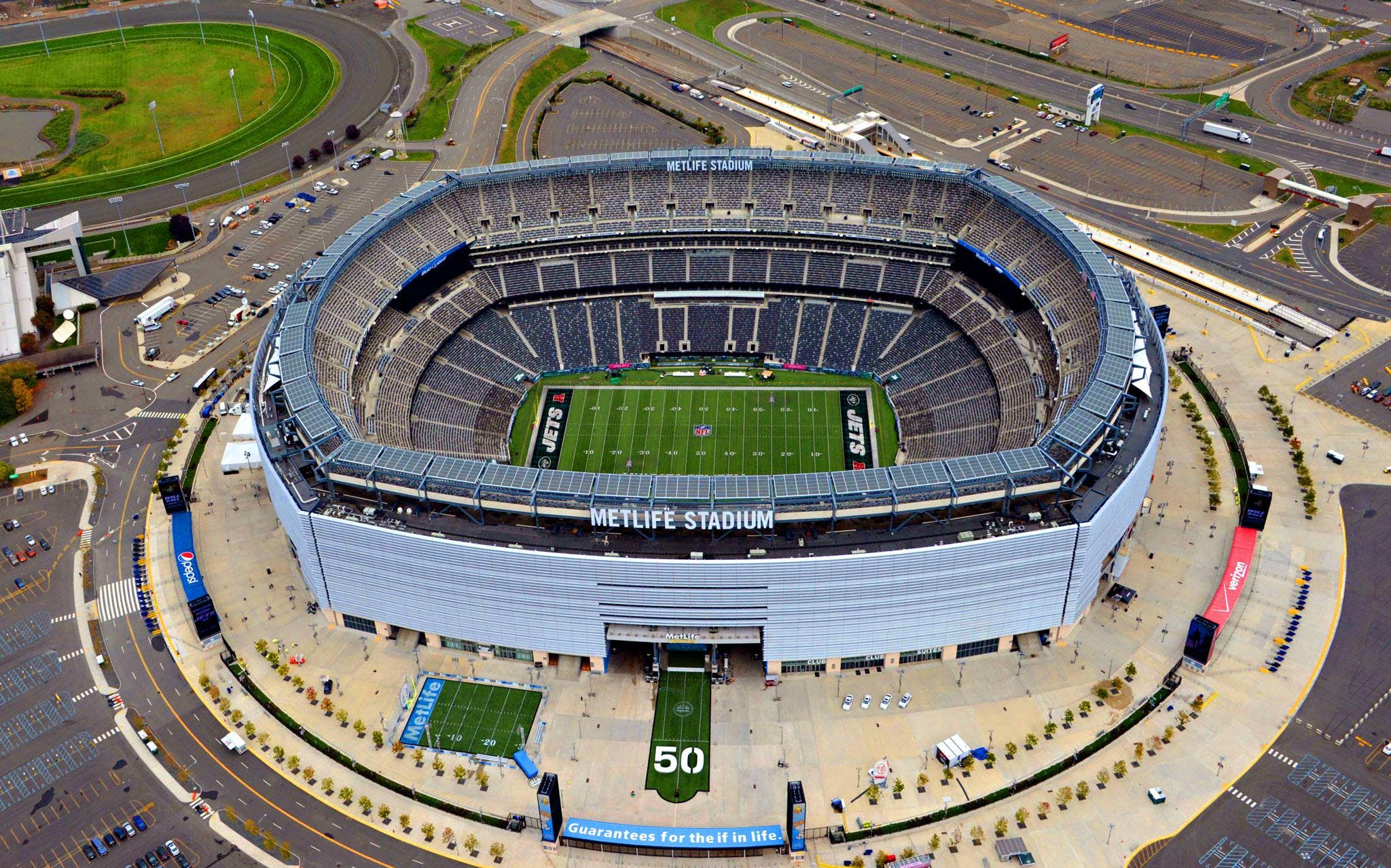 metlife stadium tour-3