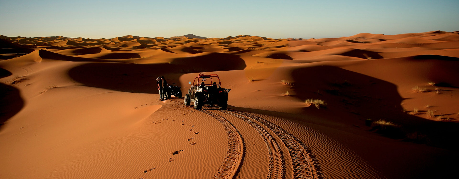 adventure desert safaris dune buggy