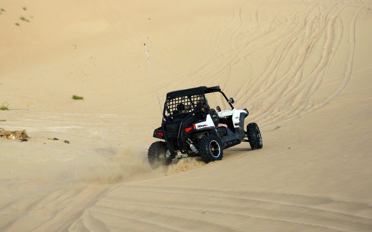 morning dune buggy safari-3