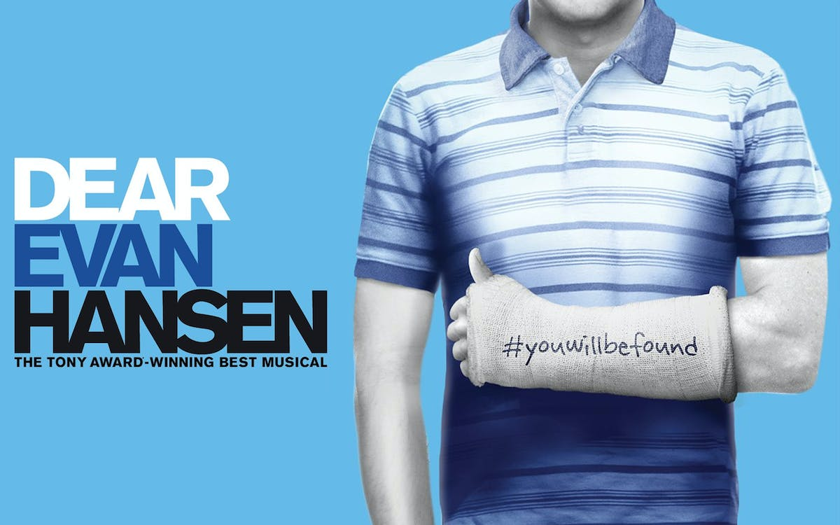 dear evan hansen -1