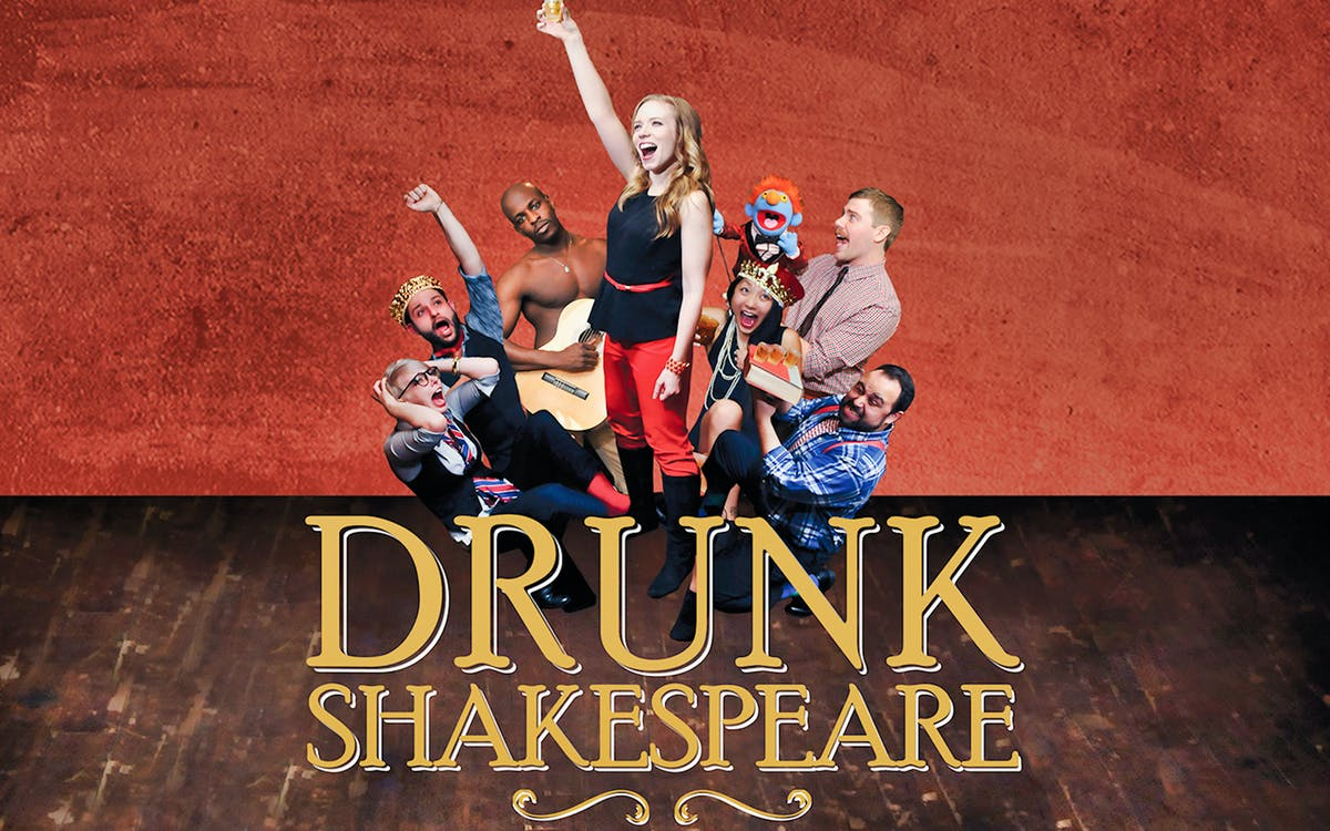 drunk shakespeare-1