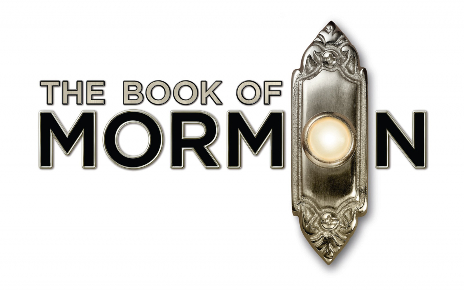 F649650e 7ed4 4325 8824 2c49b7ec101f 730 new york the book of mormon 01
