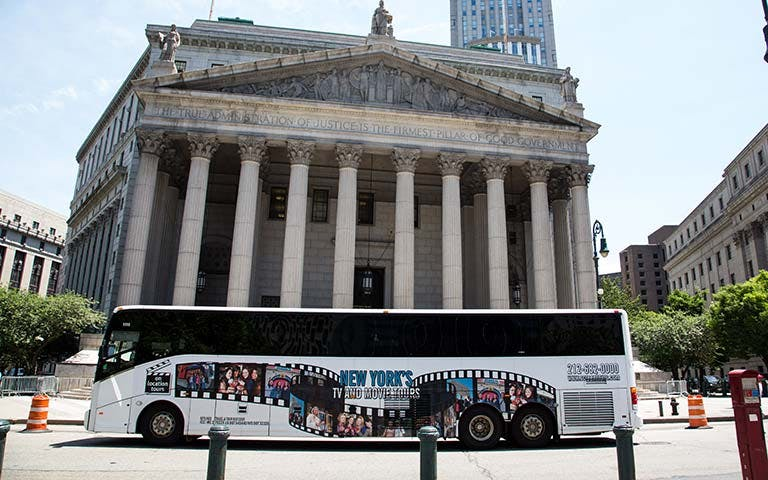 new york tv and movie sites tour-2