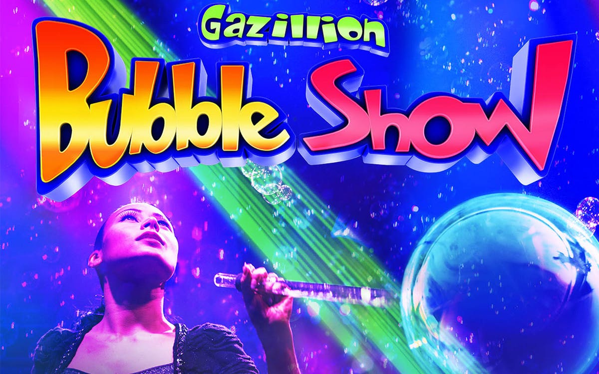 the gazillion bubble show-1