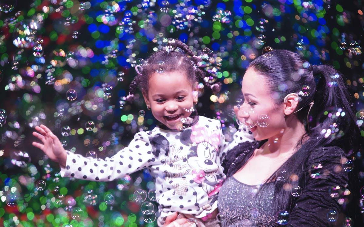 azillion bubble show discount tickets-2