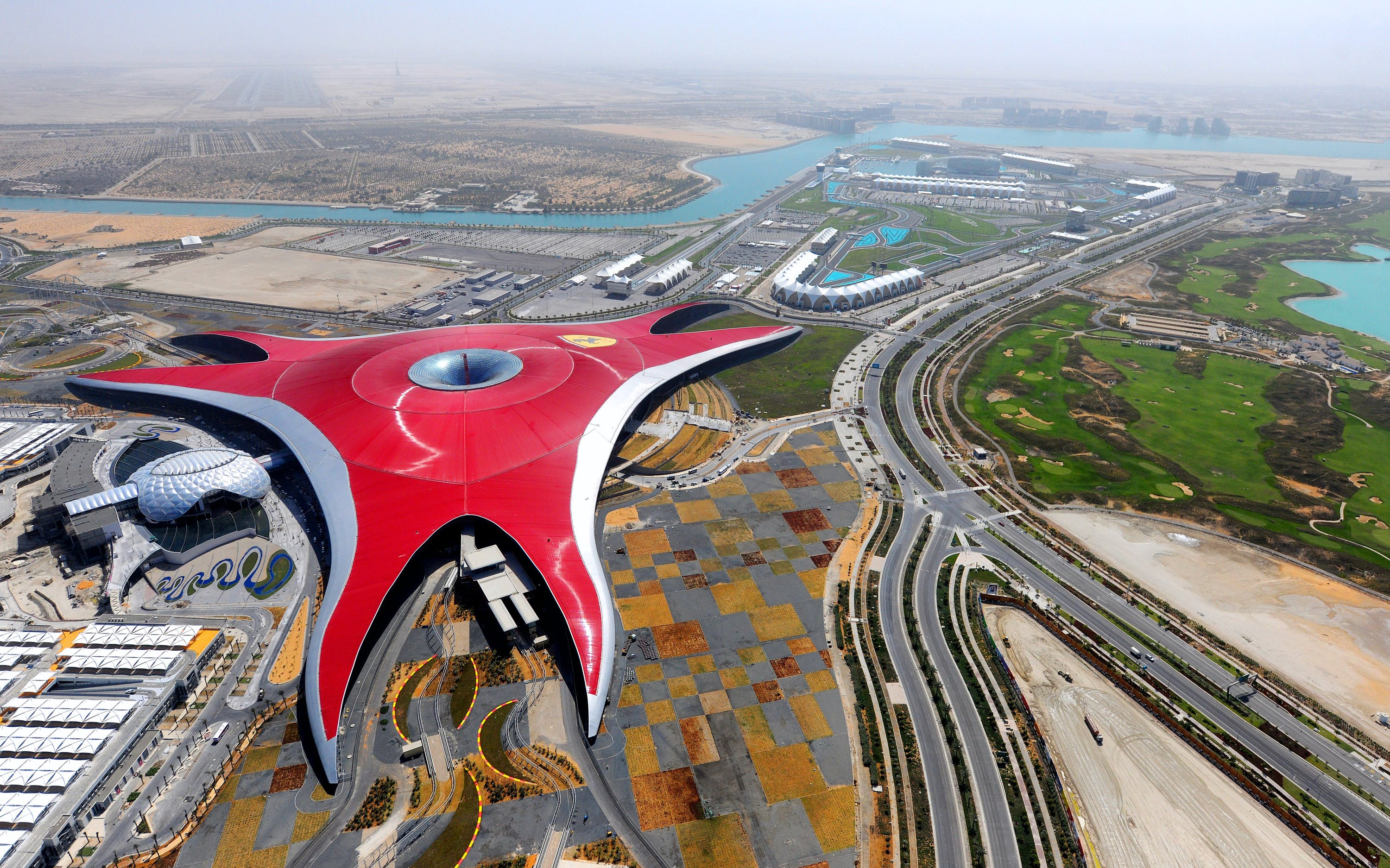 seawings seaplane tour from dubai to abu dhabi with ferrari world-2