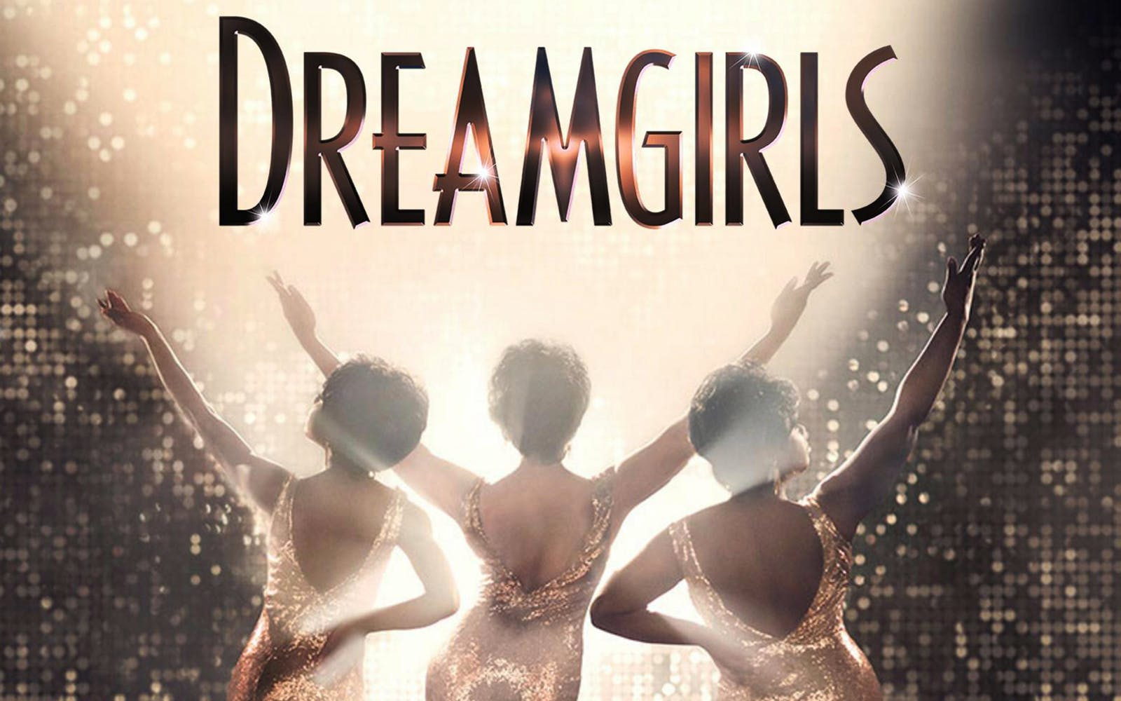 Dream Girls 2