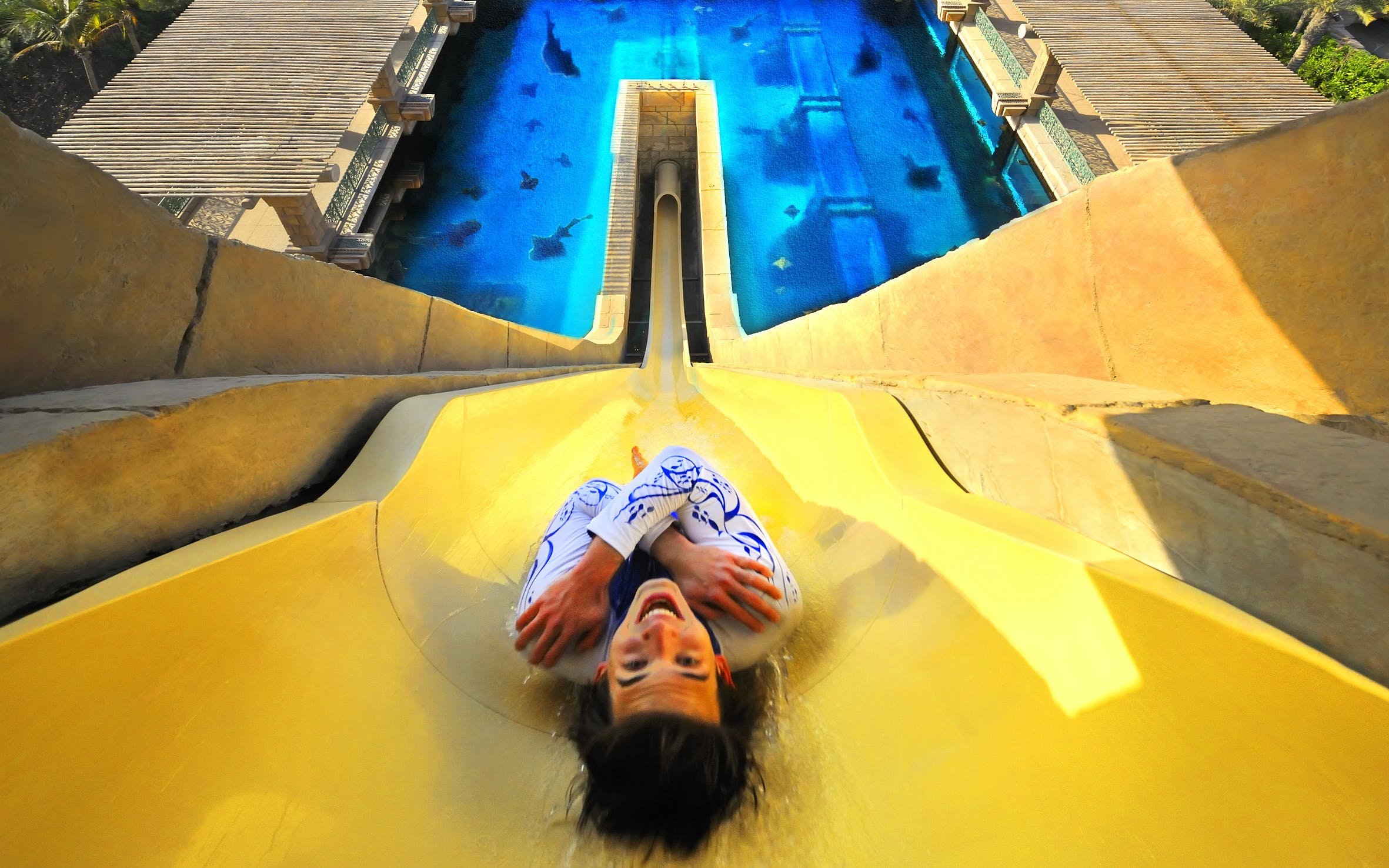 aquaventure waterpark & dubai city tour combo-3