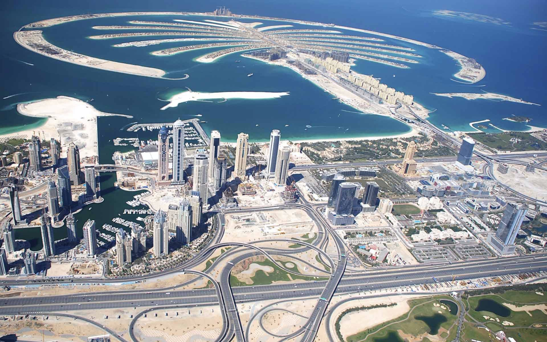 seaplane tour and abu dhabi private discovery tour (dubai to abu dhabi)-3